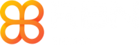 RBN Energy – Solar Solutions